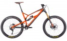 Nukeproof Mega 275 Factory L